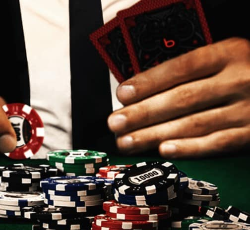 Casino Online Archives - Berita Casino Sbobet Online Terbaru - Bandar Judi Poker